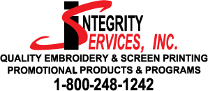Integrity Services, Inc.