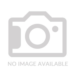 32 Oz. DYLN® Insulated Living Water Bottle (Blue)